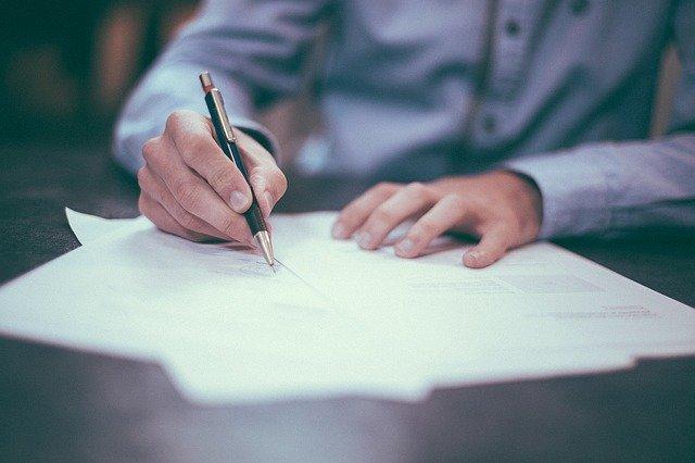עורך הדין בעסקאות מקרקעין