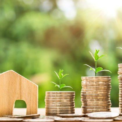 קניית דירה יד שנייה – איך לבנות לוח תשלומים נכון?