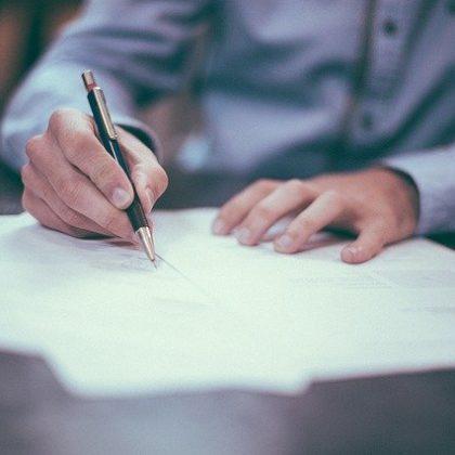 מהו תפקידו של עורך הדין בעסקאות מקרקעין?
