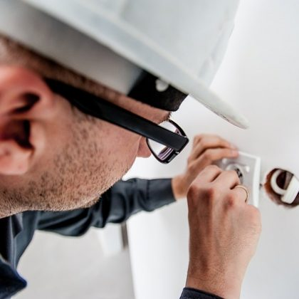 למה כדאי לערוך בדיקת בדק בית מקיפה לפני קניית דירה?
